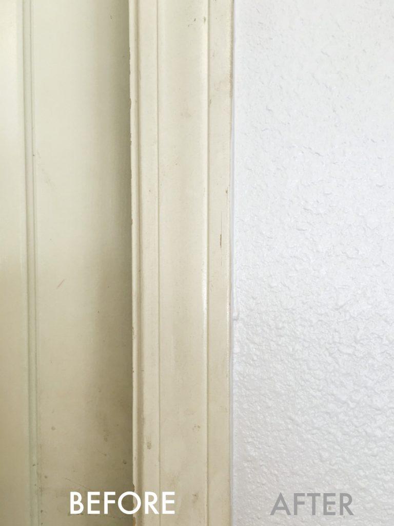 garage-makeover-repaint