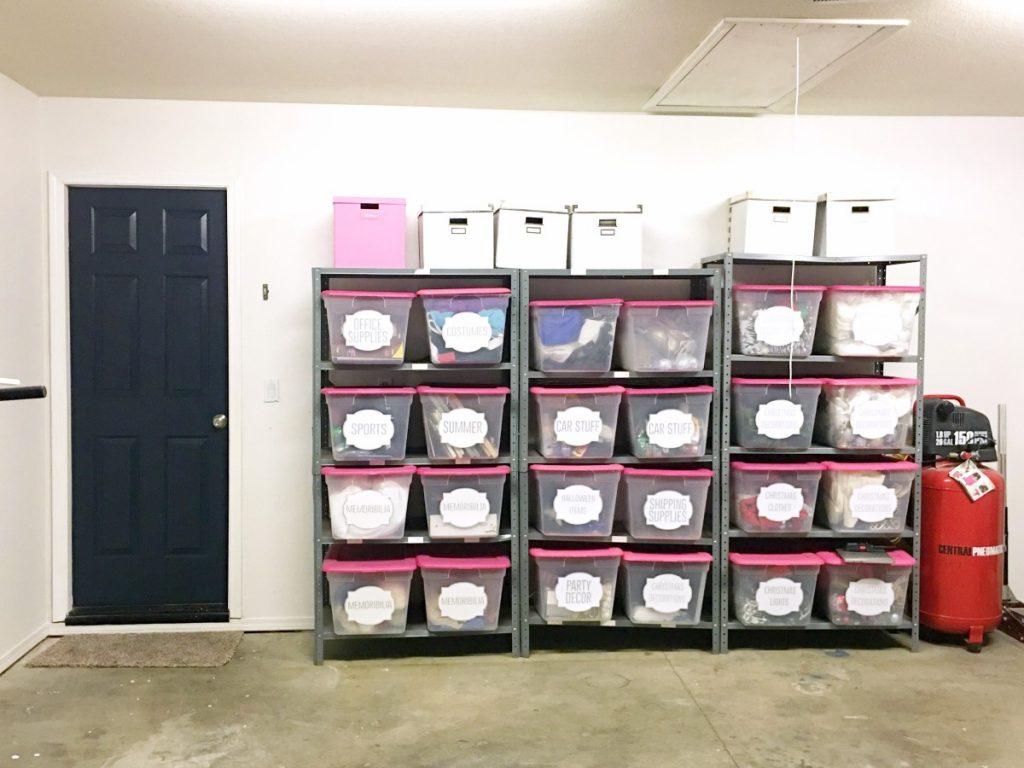 garage-makeover-storage-bins-2