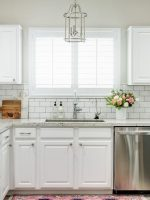 kitchen-inspiration