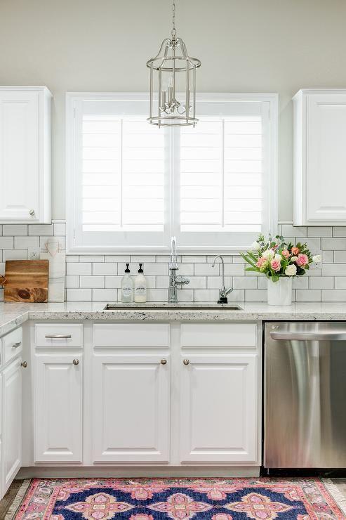 Best Prescott View Home Reno DIY Kitchen Renovation u Part The Plan