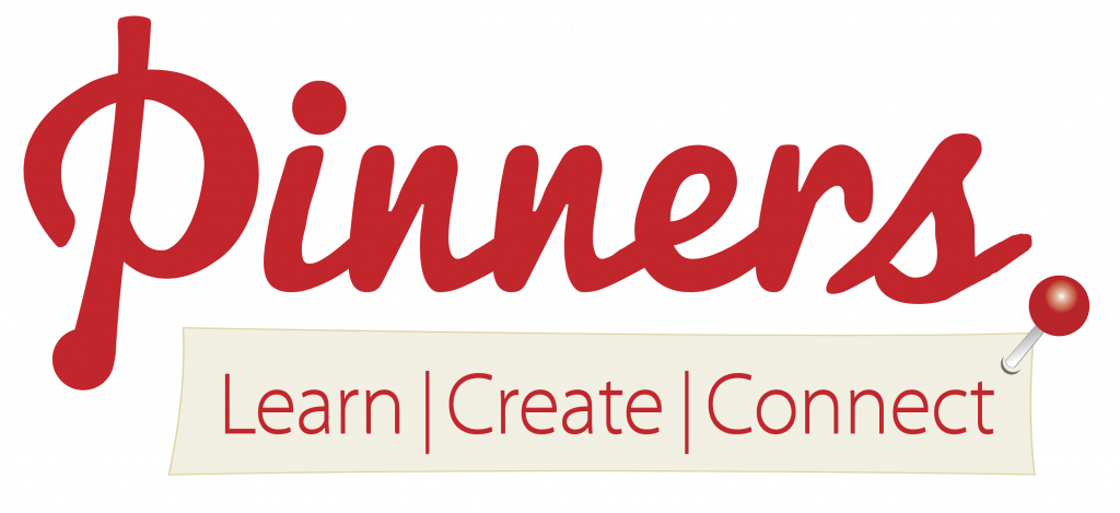 logo-pinners-learncreateconnect-1024x4692x