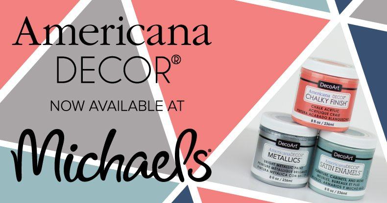 michaels-ad-campaign-graphic-v2-1
