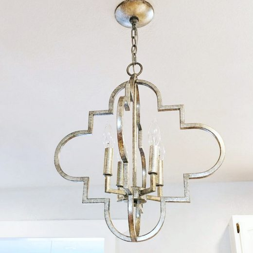 pendant-lights-for-island