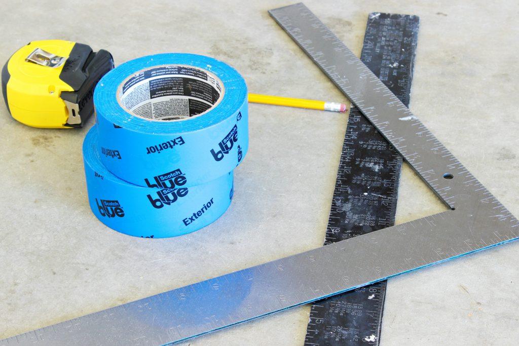photo-2-materials