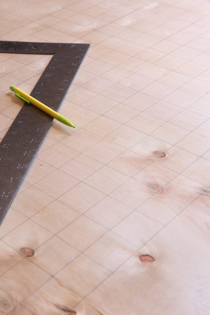 photo-3-trace-grid-on-plywood