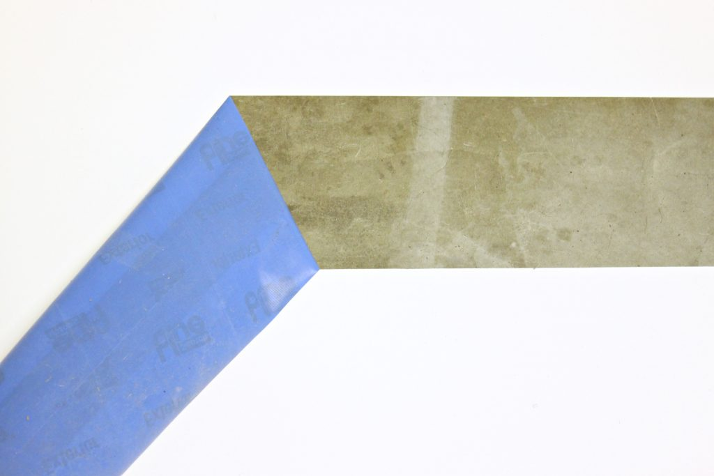 photo-7-remove-tape-at-45-degree-angle