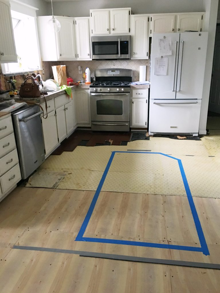 relocate-cabinets-plan-island
