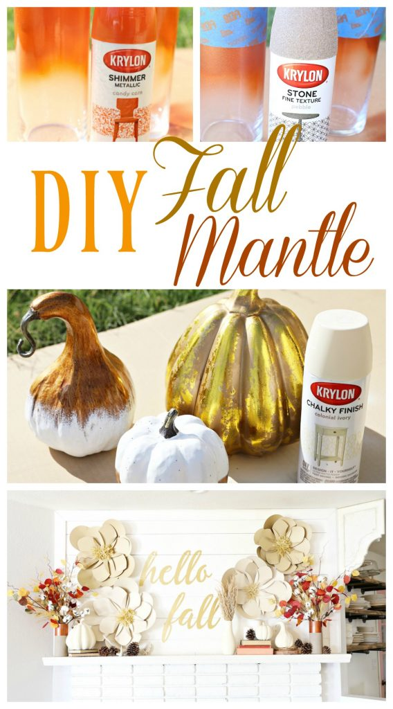 diy-fall-mantle