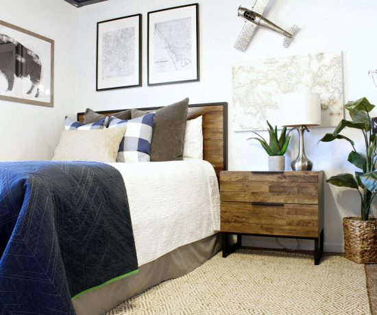 guest-room-refresh-with-pier-1