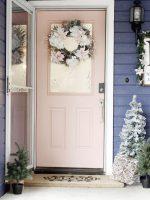 holiday-front-door-makeover-www-classyclutter-net