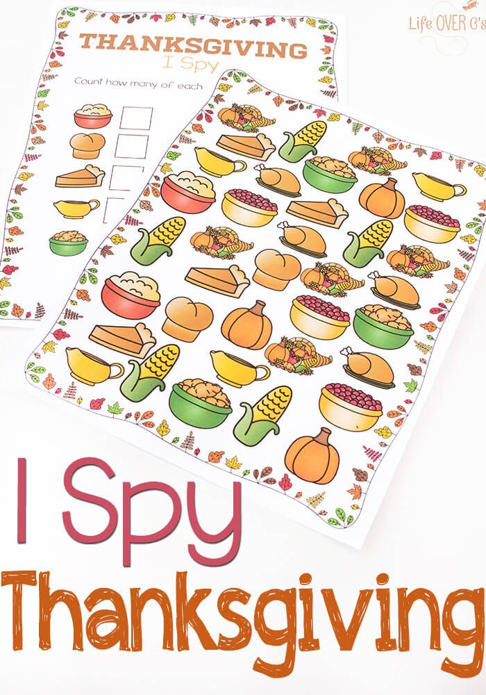 i-spy-thanksgiving