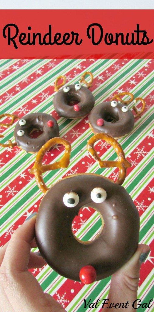 reindeer-donuts-are-the-perfect-fun-holiday-breakfast-recipe