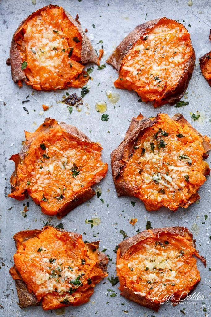 smashed-sweet-potatoes-29
