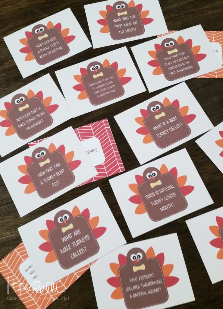 thanksgiving-printable-trivia-cards
