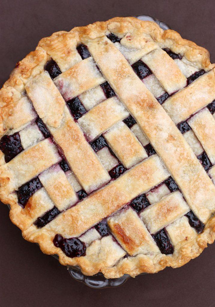 triple_berry_pie6