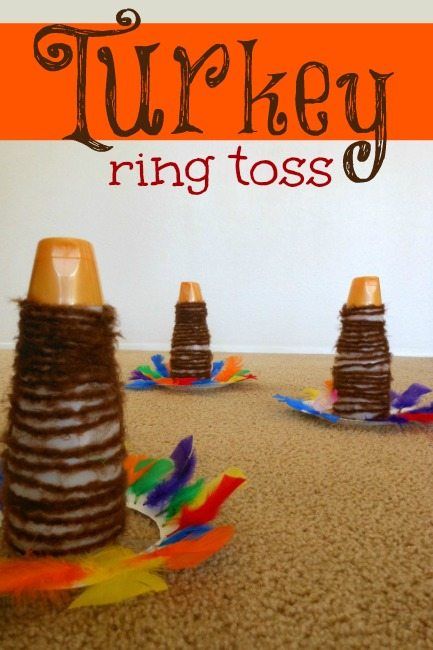 what-a-fun-thanksgiving-game-turkey-ring-toss
