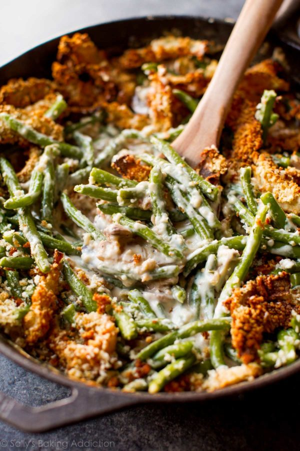 creamy-green-bean-casserole-from-scratch-2-600x900