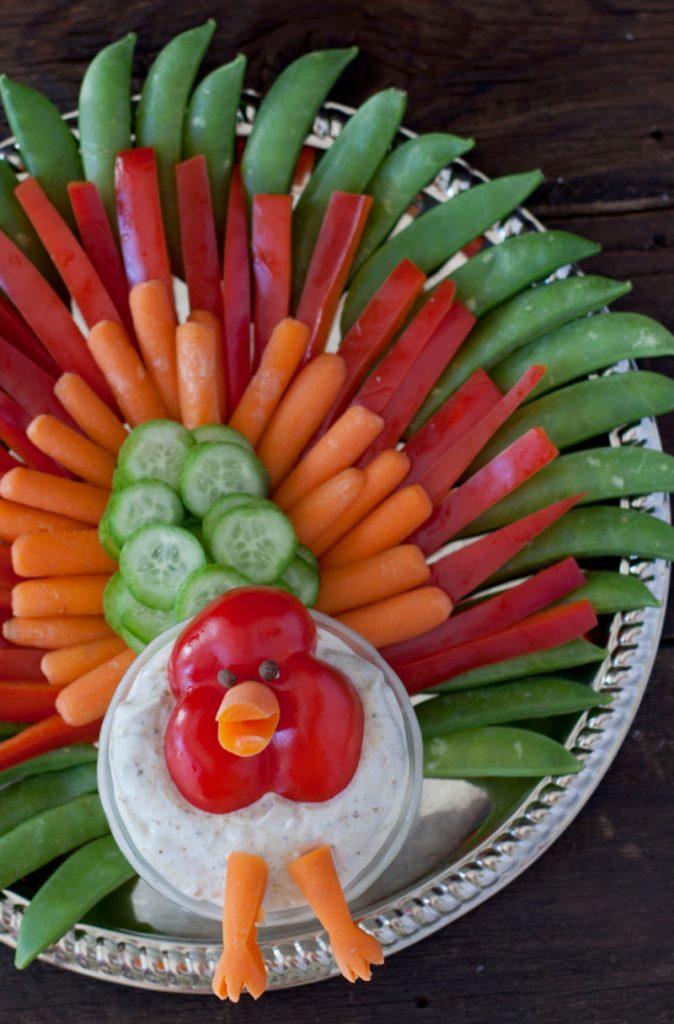 turkey-veggie-platter-featured-800x1215