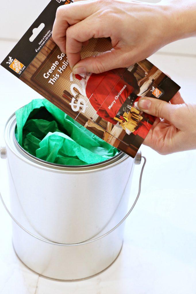 gift-card-gift-idea