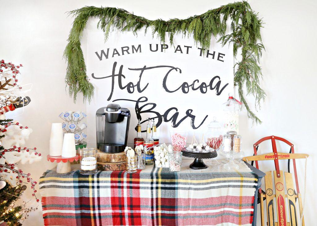 hot-cocoa-bar