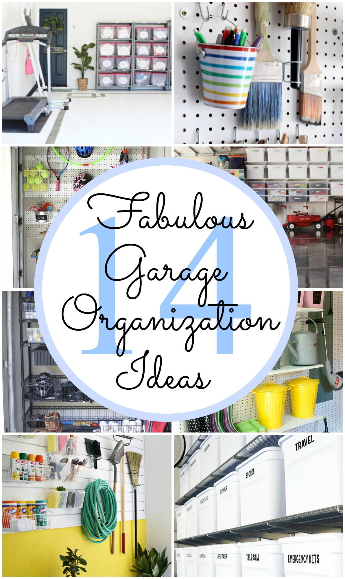 your budget size garage organization room for design ideas tool large of storage full arrangements