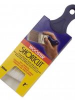 The Best Paint Brush