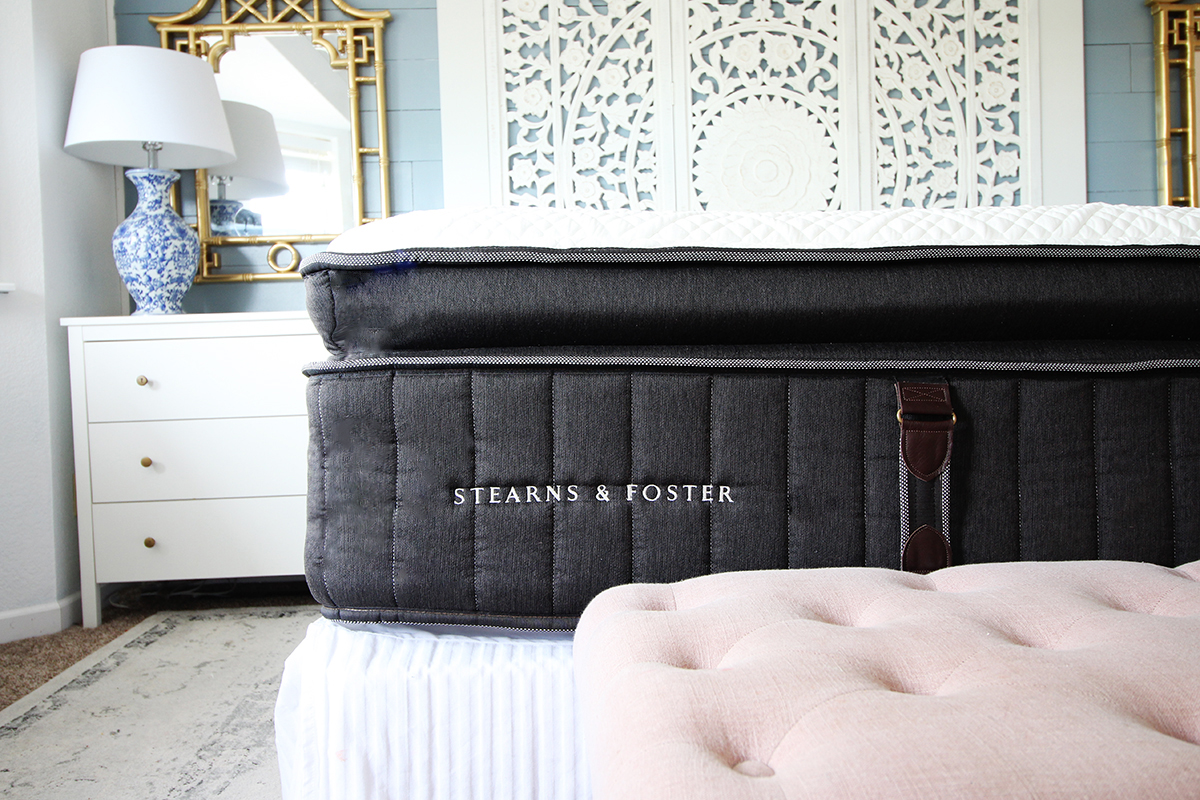Stunning If your master bedroom is not a place you can pletely relax and recover from your day us work what us the point Why design a beautiful space unless it