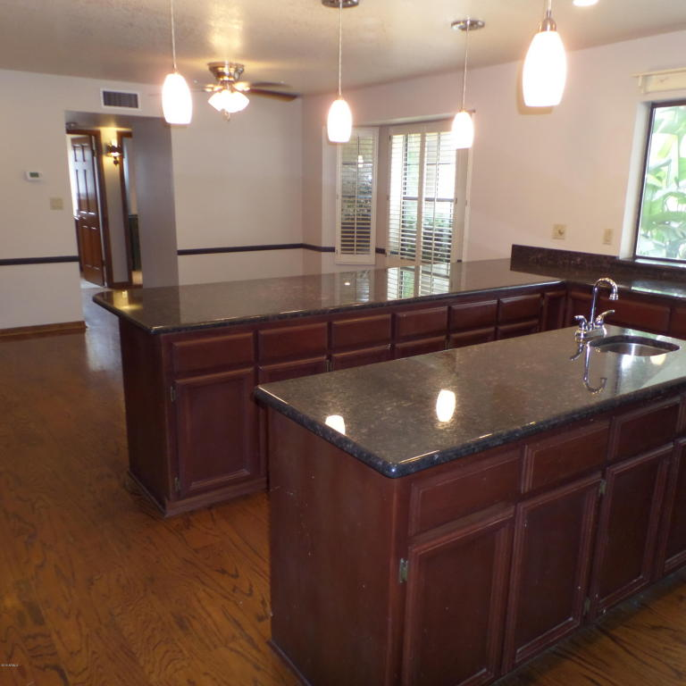 What To Look For In A New Kitchen Sink on Kitchen Ideas With Dark Cabi S