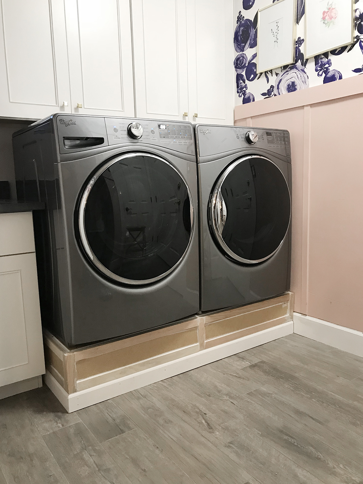 loading efficiency cu samsung white cycle pedestals front buy high p ft pedestal site washer best laundry