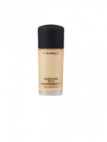 MAC Studio Fix Foundation (NC20)