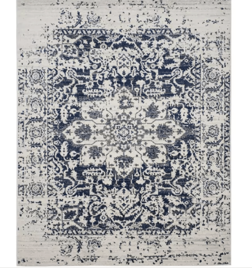 Inexpensive Area Rugs Our Favorite Cute Rugs Under
