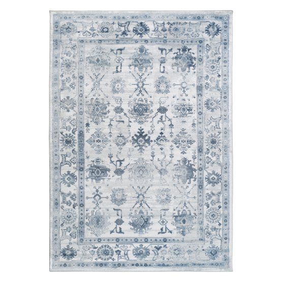 Inexpensive area rugs our favorite cute rugs under for Cute rugs for cheap
