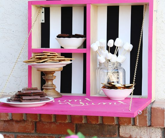 Outdoor Archives - Classy Clutter