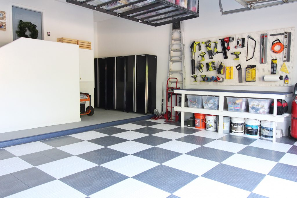 How To Organize My Garage on clean my garage, remodel my garage, super organize your garage, organizing my garage, ways to organize a garage,