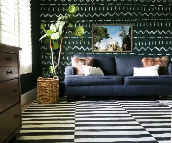 Classy Clutter - DIY Meets Design